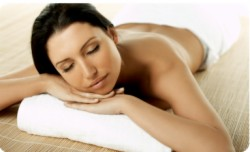 Wellness Beauty od €75