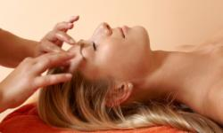 Week therapy for your rejuvenation From €60