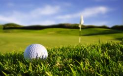 Golf Weekend Stay From €127