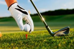 Golf & Relax Stay From €116
