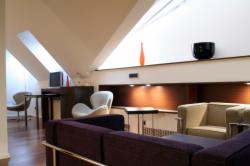 Junior Suite - FREE CANCELLATION 24 hours prior to arrival