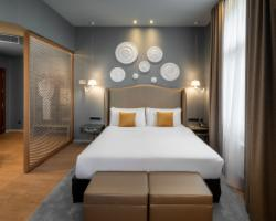 PROMO 5 Executive Room NON REFUNDABLE