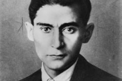 Franz Kafka Package