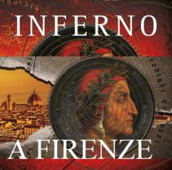 "Special Offer ""Inferno Tour"""