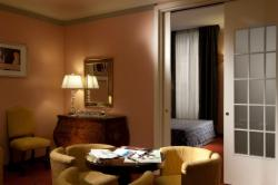 Rivoli Suite - Free Breakfast and Free Cancellation