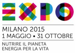 Special EXPO 2015