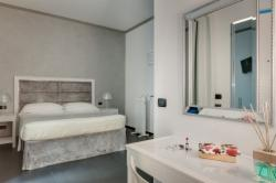Prestige Double Room - Free Breakfast and Free Cancellation
