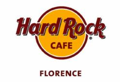 Offerta Speciale Hard Rock Cafè