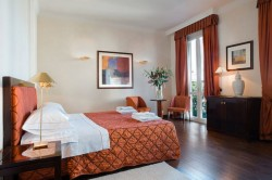 Superior Double Room - Best Deal - Free Cancellation