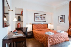 Classic Double Room - Best deal - Free Cancellation