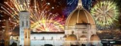 Special Offer: New Year's Eve in Florence SAN GALLO PALACE