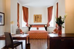 Superior Double Room - Free Cancellation