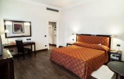 Classic Double Room Single Use - Free Cancellation