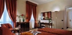 Classic Triple Room - Promo Code 10% - Best Guarantee Rate !
