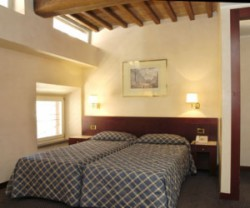 DOUBLE ROOMS From€ 63.20