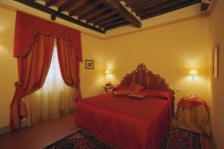 - Special 3 Nights - Classic DOUBLE (2 people)