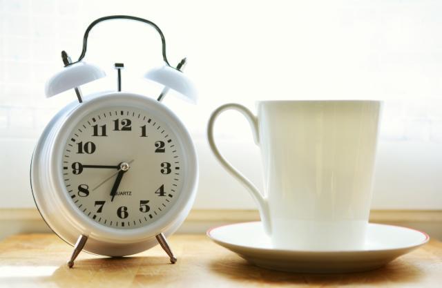Last Minute: save 20%!