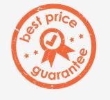 Prepaid Offer