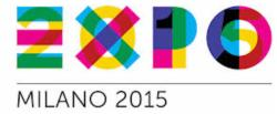 Expo 2015 - Special Offer