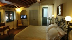 Classic Double Room - Free Cancellation