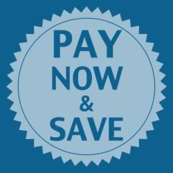 Économisez 10%