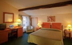 Superior Double/Twin Room - Breakfast Included - Free Cancellation