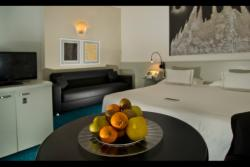 Superior Double Room - Breakfast Included - Free Cancellation