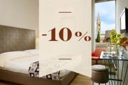 Smart Deal 10% off