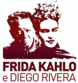 Exhibition Frida Kahlo and Diego Rivera