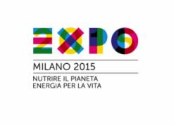 Expo 2015 Offer