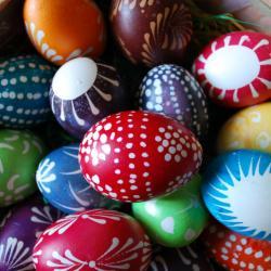 Easter Special Offer!
