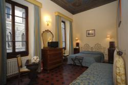 Triple Liberty Room - Free Cancellation