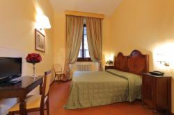 Classic Double/Twin Room - Free Cancellation