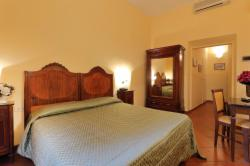 Double Room Single Use - Non refundable