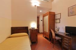 Single Room - Non refundable