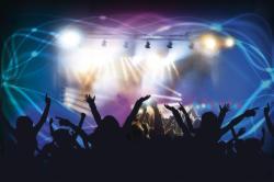 Promozione Speciale Concerti