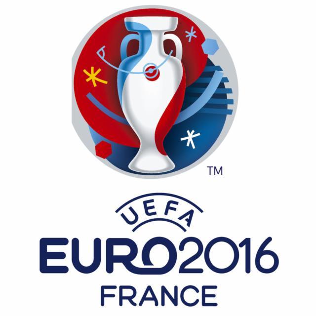 Offerta Speciale Euro 2016