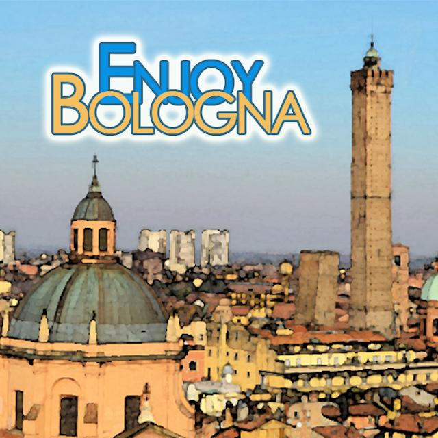 Enjoy Bologna - Culture & Relax