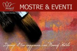 Speciale Mostre ed Eventi