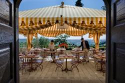 Gourmet Experience in Chianti