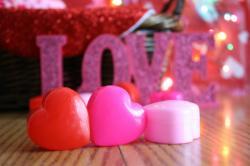 Offerta Speciale San Valentino