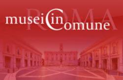 Special Museums of Rome!