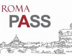 Roma Pass Offer!