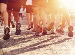 Vienna City Marathon 2016 da €119. Prenota