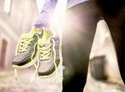 Vienna City Marathon 2017 da €209. Prenota