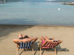 Summer Holidays in Carinthia da €136. Prenota