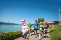 Kärnten läuft - Half marathon à partir de €115.25. Réservez