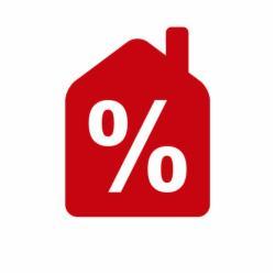 5% Direkt-Bucher Rabatt
