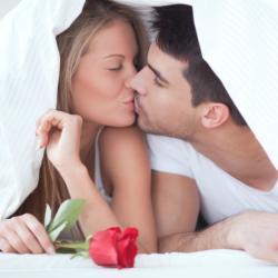 Valentinstag in Zagreb ab €128. Jetzt Buchen