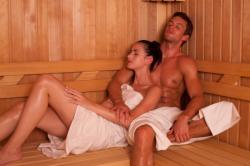 Speciální nabídka: Beauty & Relax